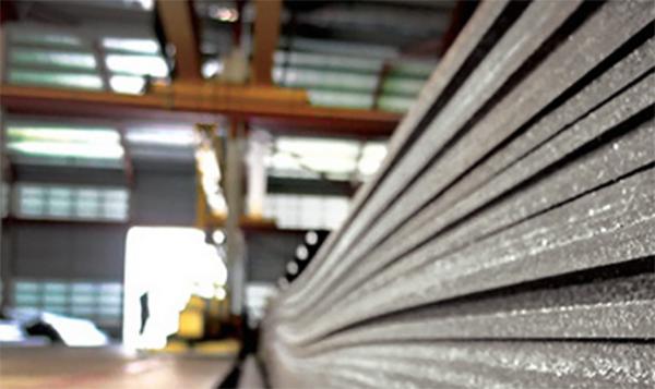 Stahlspundwände Lösungen